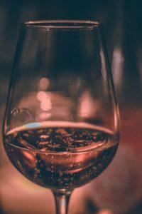 champagne bollicine