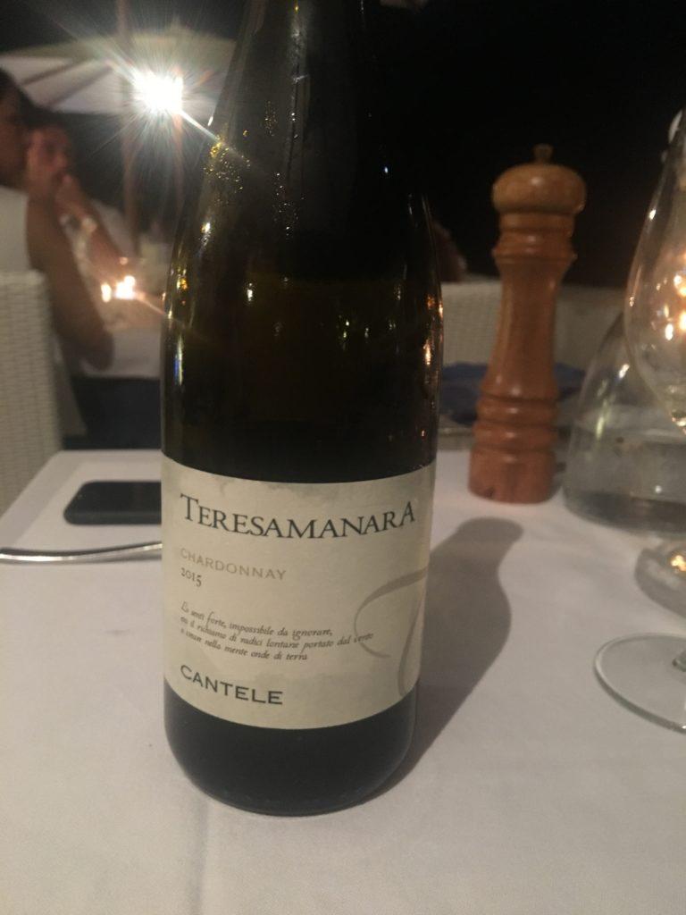 rotas-do-vinho-italia