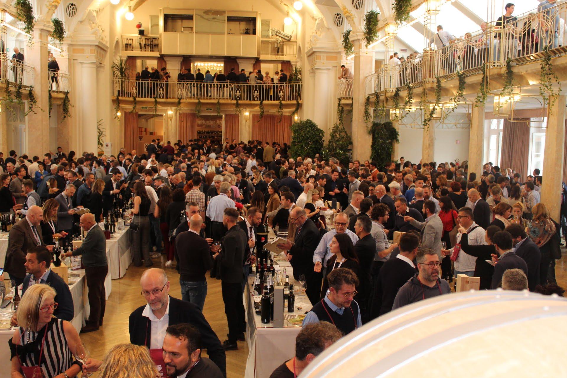 merano_wine_festival_kurhaus