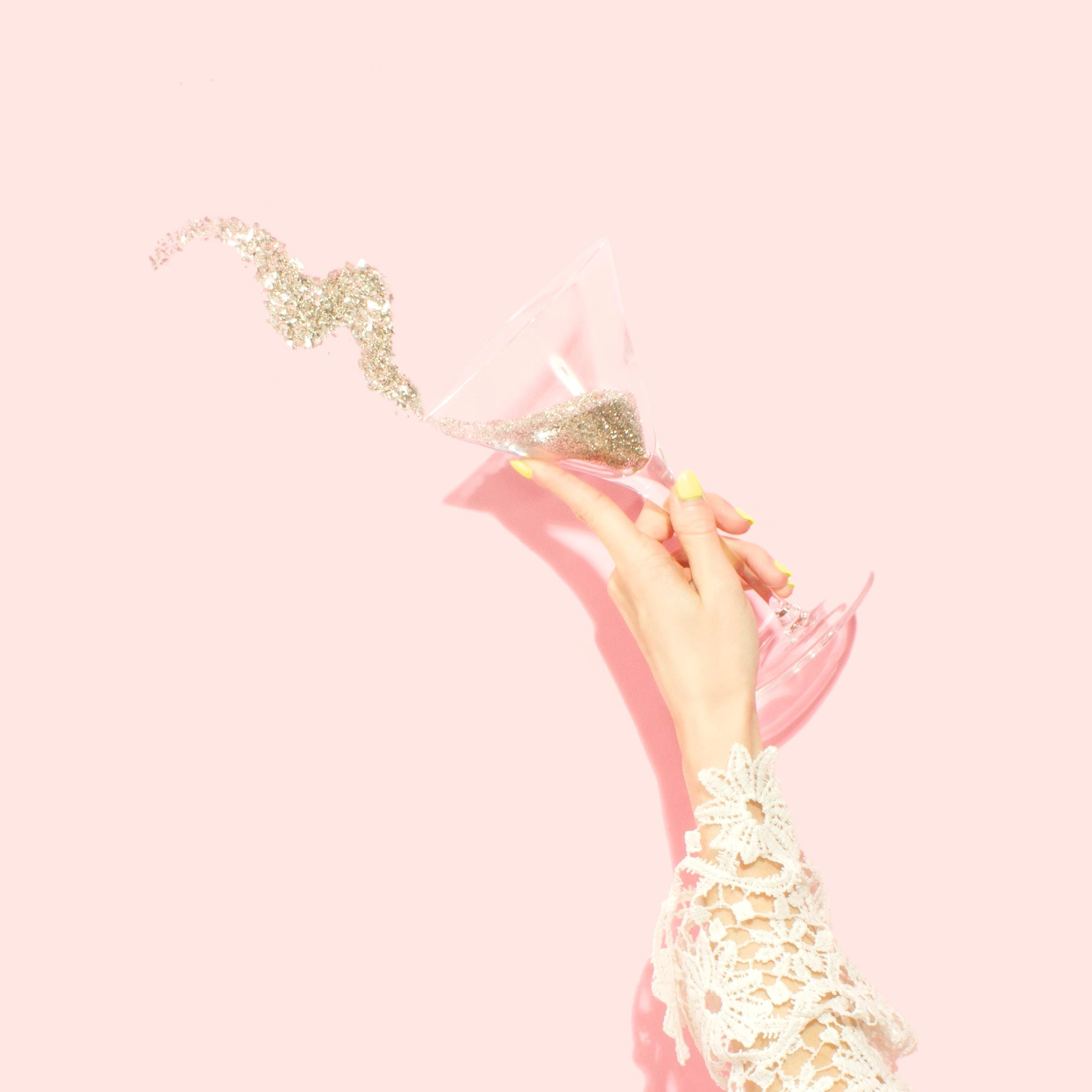 eventi di vino settembre