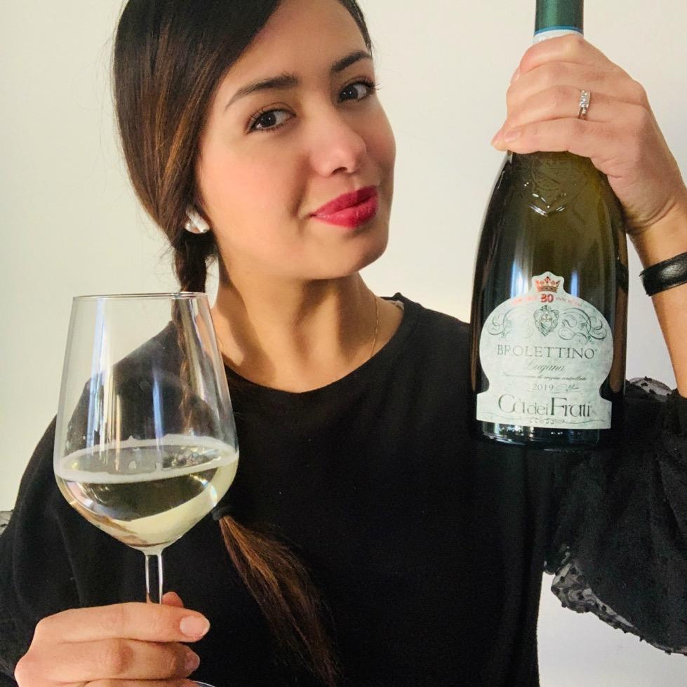 lugana_wine